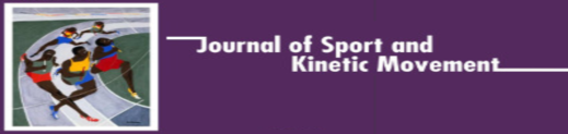 Journal of Sport and Kinetic Movement